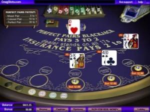 loki casino bonus codes 2019