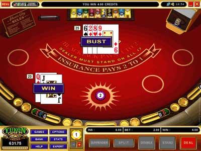Форум о том, о чем привыкли молчать: Базы самых известных казино
