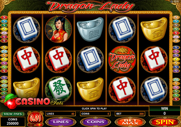 best free casino online games