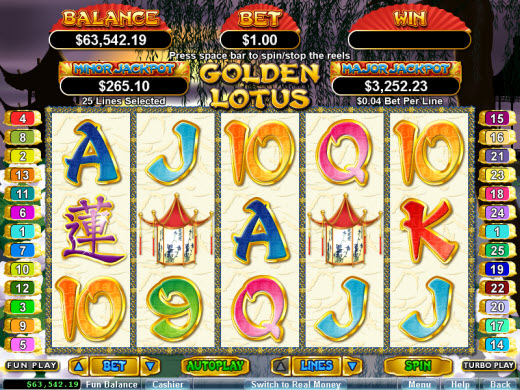 Goldencasino online casino chumash casino video poker